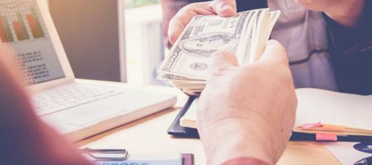 meilleur taux de prêt à Houdan